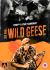Code Name: Wild Geese: Image 1