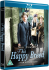 This Happy Breed - Double Play (Blu-Ray and DVD): Image 1