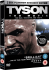 Tyson - The Movie - Platinum Knockout Edition: Image 1