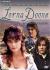 Lorna Doone: The Complete Series: Image 1