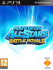 PlayStation All-Stars Battle Royale: Image 2