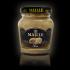 Moutarde aux Noix: Image 1