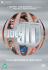 Joe 90 - The Complete Series: Image 1