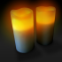 RC Candles: Image 2
