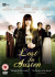Lost In Austen: Image 1