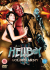 Hellboy 2: The Golden Army: Image 1