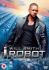 I,Robot: Image 1