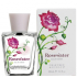 CRABTREE & EVELYN ROSEWATER EAU DE TOILETTE (100ML): Image 1