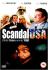 Scandal USA: Image 1