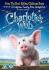 Charlotte's Web [2007]: Image 1