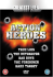Greatest Ever... Action Heroes - True Lies/Detonator: Image 1