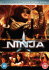 Ninja: Image 1