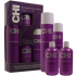 CHI Magnified Volume Stylist Kit (4 Products): Image 1