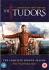 The Tudors - Seizoen 4: Image 1