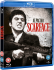 Scarface (Single Disc): Image 2