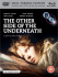 The Other Side of the Underneath (Blu-Ray and DVD): Image 1