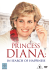 Princess Diana: In Search of Happiness: Image 1
