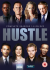 Hustle - Seasons 1-8: Image 2