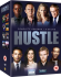 Hustle - Seasons 1-8: Image 1