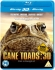 Cane Toads: The Conquest 3D: Image 1