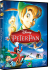 Peter Pan: Image 2