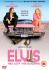 Elvis Has Left The Building: Image 1