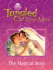Tangled Ever After: The Magical Story: Image 1