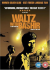 Waltz With Bashir: Image 1