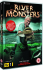 River Monsters: Image 2