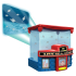GR8 Art Sea Monkeys Theatre Projector Playset: Image 1