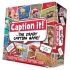 Caption It Card Game: Image 1