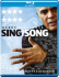 Sing Your Song: Image 1