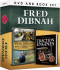 Fred Dibnah (Book and DVD Set): Image 1