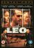 Leo: Image 1