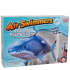 Air Swimmers - Remote Control Shark: Image 2
