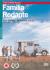 Familia Rodante: Image 1