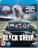 Black Sheep: Image 1