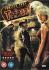 Trailer Park Of Terror: Image 1