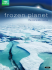 Frozen Planet: Image 1