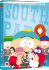 South Park - Season 15: Image 2