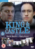 King and Castle - Complete Series 2: Image 1