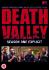 Death Valley - Season 1: Image 1