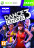Dance Central 3 (Kinect): Image 1