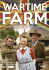 Wartime Farm: Image 1