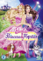 Barbie: The Princess and the Popstar: Image 1