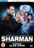 Sharman - The Complete Series: Image 1