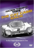 Racing Through Time - The Cat Came Back: Jaguar's Return...: Image 1