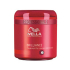 WELLA PROFESSIONALS BRILLIANCE TREATMENT FOR FINE TO NORMAL, COLOURED HAIR (150ML): Image 1