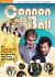 Cannon and Ball - Complete Series 5: Image 1