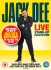 Jack Dee: Live Stand Up Collection 2012: Image 1